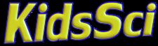 KidsSci.com